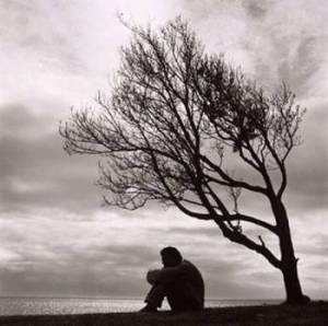 [Semangat] Menghapus Kesedihan
